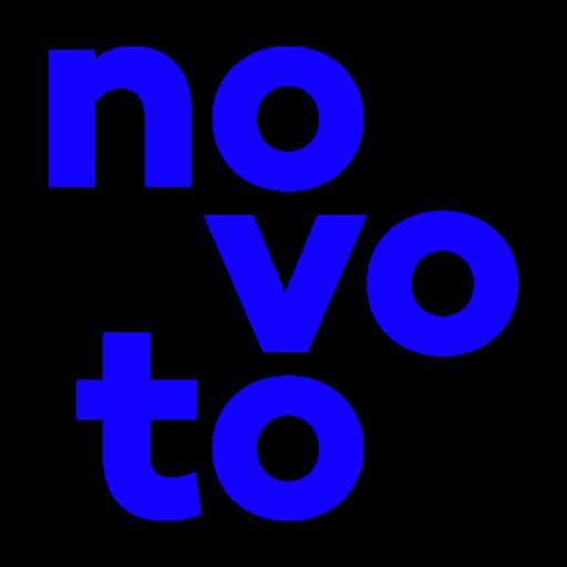 novoto
